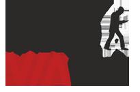 Viamark Company logo